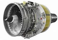 Двигатель пассажирских и грузовых самолётов Д-436-148 - фото