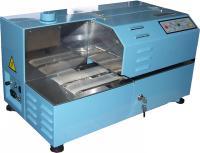 Автоматическая штемпелевальная машина АШМ-М фото 1