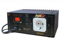 Бестрансформаторный стабилизатор Legat-5M - фото