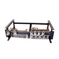 Блок резисторов крановый БК12 (ИРАК 434.331.003) - фото №1