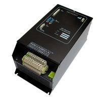 Цифровой тиристорный преобразователь ELL 4005 - фото