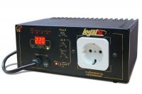 Бестрансформаторный стабилизатор Legat-5L - фото