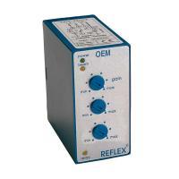 Датчик оптический IED/SPT OEM203 - фото