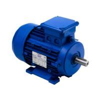 Электродвигатель постоянного тока ММТ-200 - фото
