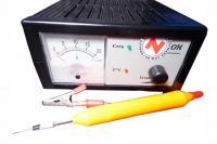 Фото электроискрового карандаша RD-300H