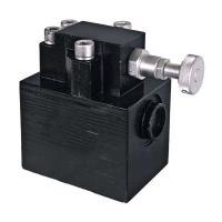 Гидроклапан редукционный МКРВ-М-32 3С2 - фото