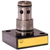Гидроклапан обратный встраиваемый МКОВ-М-32 - фото