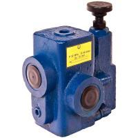 Гидроклапан редукционный М-КР-М-20-20 - фото