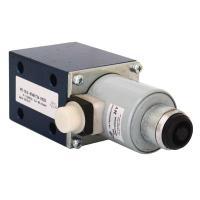 Гидрораспределитель с электромагнитным управлением РЕ 10.3-64 В380-УХЛ3 - фото