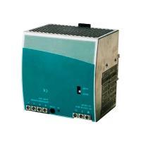 Импульсный блок питания Silverline PULS SL30.300 - фото