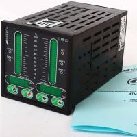 Индикатор микропроцессорный ИТМ-22 - фото №1