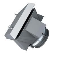 Клапан дыхательный КДС-3000 (DN=250-500 мм) - фото