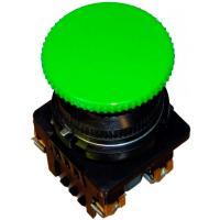 Кнопочный выключатель КЕ-021 - фото