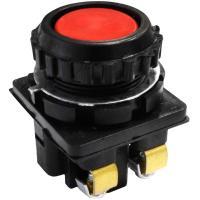 Кнопочный выключатель КЕ-181 - фото