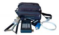 Комплект для проверки датчиков давления - фото