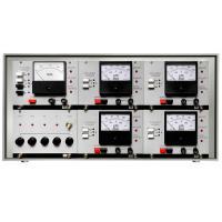 Контрольно-сигнальная аппаратура КСА-15-125-0,6 - фото