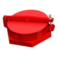 Крышки для герметизации цистерн - фото