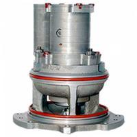 Насос электроприводный центробежный ЭЦНГ-10 - фото