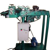 Оборудование для получения зубопротезных пластинок - фото