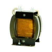 Однофазный трансформатор напряжения ТОСН-0,63 - фото