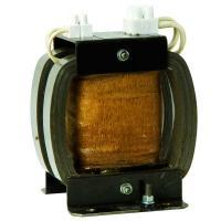 Однофазный трансформатор напряжения ТОСН-1,0 - фото