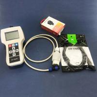 ПИП-2М прибор измерительный - фото №1