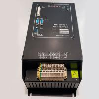 Цифровой тиристорный преобразователь ELL 4004 - фото