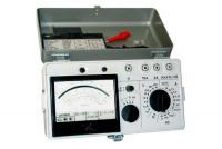 Прибор комбинированный Ц4380М - фото