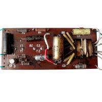 Транзисторный преобразователь SA12 - фото