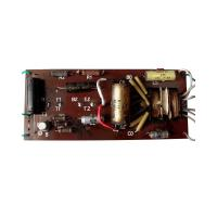 Транзисторный преобразователь SA30 - фото