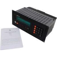Устройство цифровой индикации ЦИ5000, ЦИ5001 - фото №1