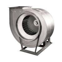 Вентилятор центробежный ВЦ 14-46 №5 (АИР 200 M4) - фото