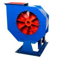 Вентилятор радиальный ВРП-4 (АИР 100 L4) - фото